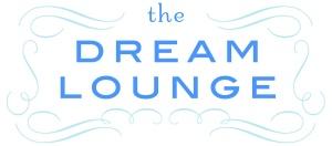 thedreamloungeblog